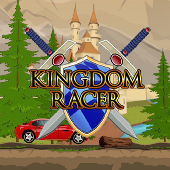 Kingdom Racer