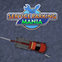 Service Parking Mania