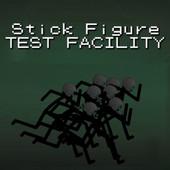 Stick Figure: Test Facility