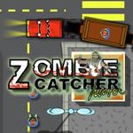 Zombie Catcher Havoc