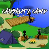 Causality Camp