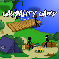 Causality Camp