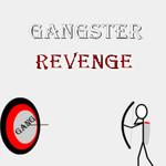Gangster Revenge