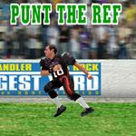 Punt the Ref