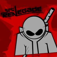 Sift Renegade