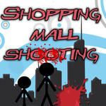 Shopping Mall Shooting