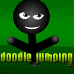 Doodle Jumping
