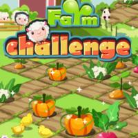 Farm Challenge