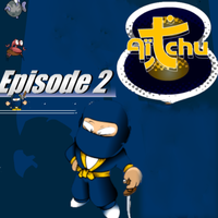 Aitchu: Episode 2