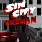 Sin City Stickman
