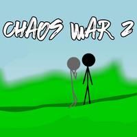 Chaos War 2