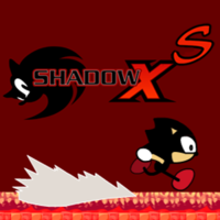 Shadow Xs