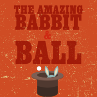 The Amazing Babbit & Ball