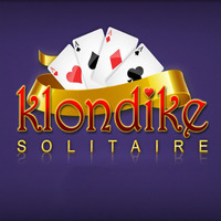 Ücretsiz online oyunlar, Klondike Solitaire is a Sports game. You can play Klondike Solitaire in your browser for free. If you enjoy card games, then this classic Klondike Solitaire card game is the right choice for you! Try your luck right now with one of the most-played card games around. Much fun!