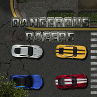 Dangerous Racers