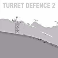 Turret Defence 2