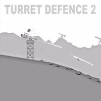 Turret Defence 2