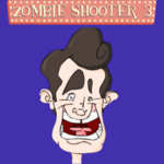 Zombie Shooter 3