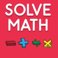 Solve Math