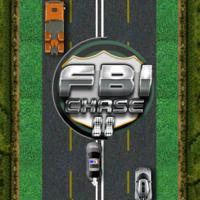 Fbi Chase 2