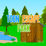 Toon Escape Park