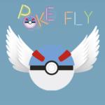 Poke FLY