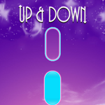 Up and Down