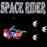 Space Rider
