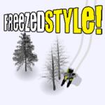 Freezed Style