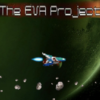 The Eva Project