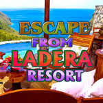 Escape From Ladera Resort