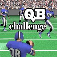 QB Challenge