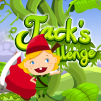 Jack's Challenge