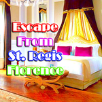 Escape From St. Regis Florence