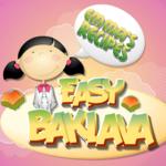 Emma's Recipes Easy Baklava