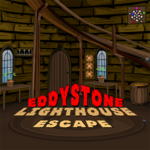 Eddystone Lighthouse Escape