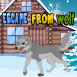 Escape From Wolf