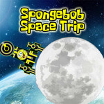 SpongeBob: Space Trip