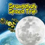 SpongeBob: Space Trip