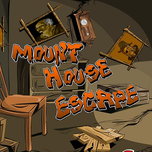 Mount House Escape