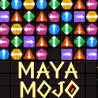 Maya Mojo