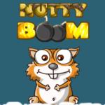 Nutty Boom