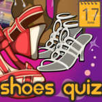shoes quiz