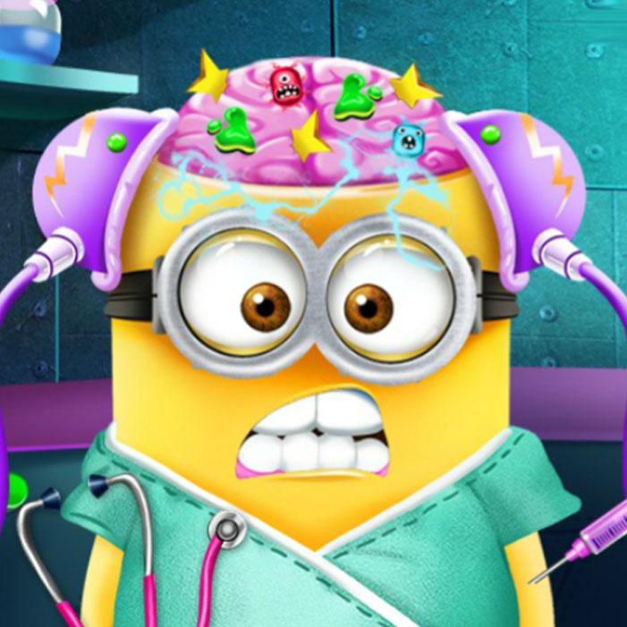 Baby Hazel Ice Princess Dressup: Mainkan NanoSWAT Di UgameZone.com