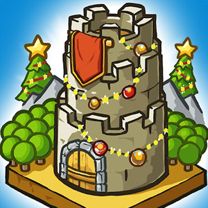 Jogos de castelo