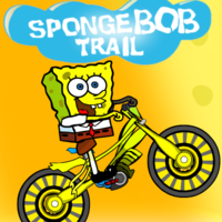 SpongeBob Trial