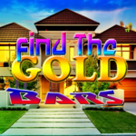 Find The Gold Bars