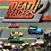 Death Racers 2