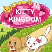 Kitty Kingdom