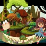 Felicia's Day